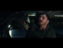 VENOM Symbiote Alien Invasion Begins Trailer NEW (2018) Tom Hardy Superhero Movie HD