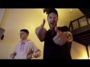 T-killah - C'est la vie (VIDEO 2018 Рэп) tkillah