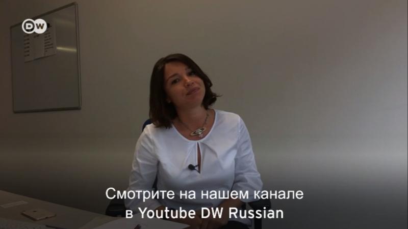 Анонс НемцоваИнтервью с членом совета движения Голос