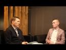 Хоккейный агент Игорь Крамарев | Интервью | Часть 2