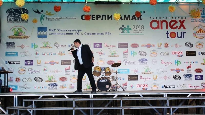 Журавли летят в Китай - Алексей Катков