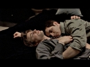 Brian Kinney & Michael Novotny ( Queer As Folk )