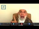الشيخ / وجدي غنيم يحذر المداخلة والبرهامية