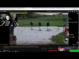 [Реакции Братишкина] Братишкин смотрит: Топ Моменты с Twitch | Вызвали Даму Боку но Пико | Папич - Брат Хесуса?