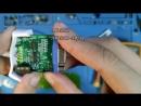 Altivex Space Что можно сказать о переходнике HDMI-VGA. И что можно доделать...