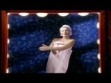 Whigfield - Saturday Night Official Video HD (720p_30fps_H264-128kbit_AAC)