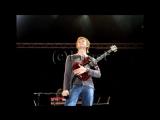 3 Paul Waaktaar-Savoy songs