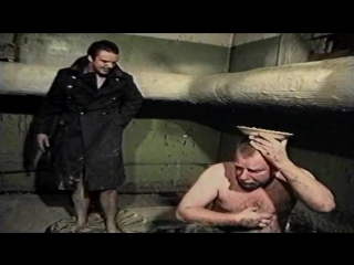 Видео ай блядь говори)))))