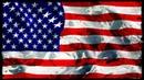 США выдвинули России новый унизительный ультиматум