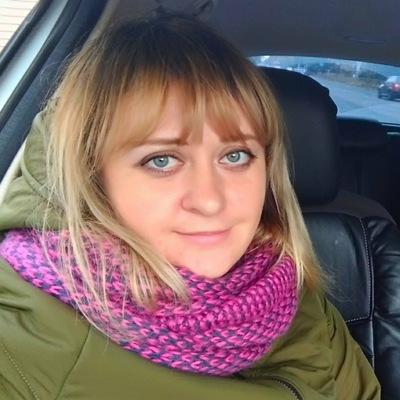 Светлана Андронова