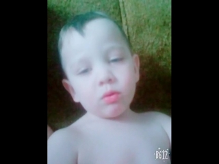 Video prikol