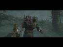 Трейлер World of Warcraft_ Mists of Pandaria