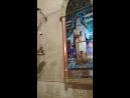 храм святого Хайме в Алкудии