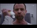 Комиссар Рекс 16 сезон 11 заключительная серия (184) Ледниковый период