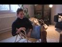 Heureux sans enfants ils assument Reportage français