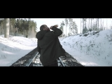 Kalmah Blood Ran Cold (Official video)