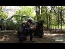 У Херсоні поліцейські успішно знешкодили озброєних зловмисників