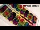 Стикер-дизайн EXPRESS DESIGN