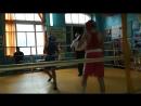 Реванш. Денисов Вова. Луганск.2018.05.19.