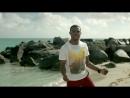 OMI - Cheerleader Felix Jaehn Remix Official Video