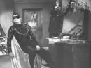 Георг Отс Ария мистера Икс из х ф Принцесса цирка 1958 год ДГ