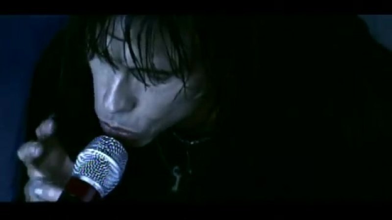 Aerosmith - I Dont Want to Miss a Thing (Video)