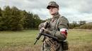 Armia Krajowa - Polnische Heimatarmee [Uniform]