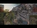 PROТанки - Yusha - World of Tanks Chimera / Подмена Понятий / Обзор Танка