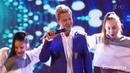 Витас, «Artik Asti», «Todes»— «Синий иней». Главный новогодний концерт. Фрагмент выпуска от13.01.2019
