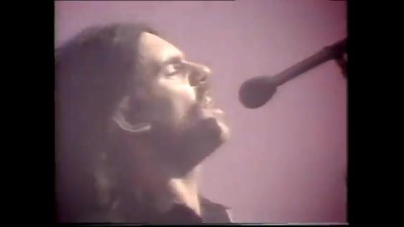 Motörhead - Ace Of Spades (Official Video)