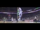 NBA BEST DEFENDERS - PART ONE