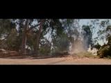 Клип Терминатор 3 под песню Skillet Not Gonna Die NEW мУзЫкА 2014