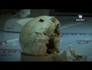Instruments Of Death 1x02 - The Wars Of The Roses The Battle Of Towton 1461