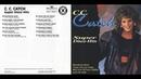 1994 Compilation C C Catch Super Disco Hits