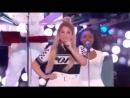 Meghan Trainor — All About That Bass (Live @ Wango Tango 2018)