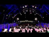 Mussorgsky Pictures at an Exhibition (23) Valery Gergiev Vienna Philharmonic