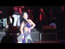 Дарья Мицкевич Daria Mitskevich Festival Eilat 2012 22348