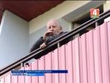 Жильцы дома на улице Янки Купалы в Бресте жалуются на клопов