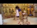 Венчание Ильи и Дарьи 12.10.2018