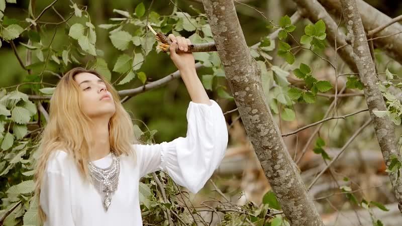 Andra - Why Новинки Музыки 2018 | BSBD