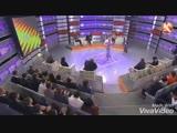 Никита Круглов - Моро памяти Виктора Цоя