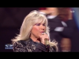Samantha Fox- Nothings Gonna Stop Me Now (Les Tubes Qui Font Danser vol.2)