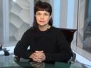 Главная роль. Марина Лошак. Эфир от 23.01.2017