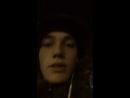 Артём Скрябин Live