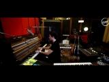 Deep House presents: Superpoze live @ Studio Pigalle for Cercle [DJ Live Set HD 720]