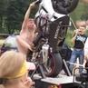 Moto Lord on Instagram FOLLOW👉🏻 @motocrosslord for more😛 Motocross Supercross Sportbike Moto Motorcycle Supermoto Bike Motolife Wheeli
