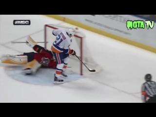 Hockey vine (shootouts) compilation