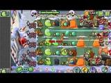 Plants vs. Zombies 2 Feastivus - Pi