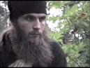 Видеоклип о. Тихона (Шевкунова) на песню о. Романа