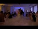 ТЯЖЕЛЫЙ ДЫМ ОДНА установка СПб на свадебный танец. Потрясающий эффект 8 921 406-84-88